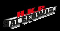 H.K.P. Stal Serwis Giżycko